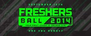 freshers_2014_web