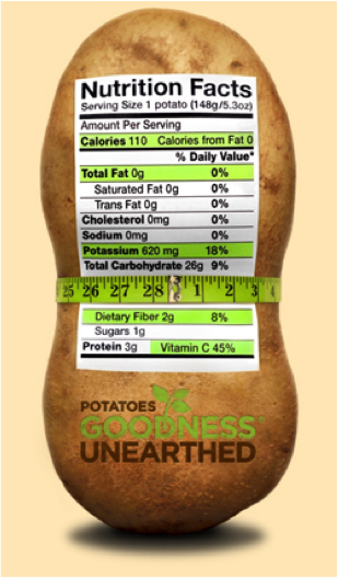 Human_Nutrition2
